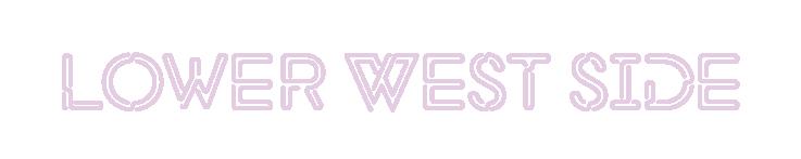 LWS_logo_web_pink